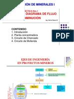 PRACTICA 1_FLOWSHEET - CONMINUCIÓN
