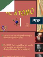 3. experimentos y modelos atomicos.ppt