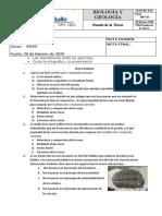 4ESO-BG-EX6-PasadodelaTierra_2020