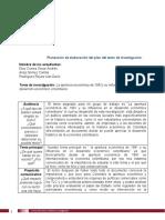 Guía de proyecto - S1 segundo bloque.pdf