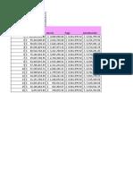 Parcial Corte dos Micro y macro-2