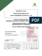 104-18151-MTE2915-ESP-450-C-0004-0.pdf.pdf
