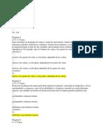 3-Parcial-1-presupuesto-Corregido
