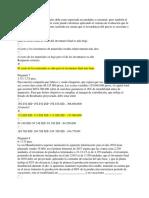 5-Parcial-1-presupuesto-Corregido