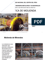 b M0LIENDA MRGM 2017-II - copia.pdf