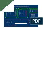RPA methode statique