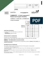 A410U10-1-050618 Component 1.pdf