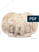 Ministros_1R-GC.pdf
