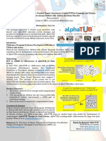 alphaTUB Poster for IISF 2019.pdf