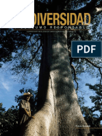 Biodiversidad_y_consumo_responsable