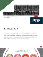 Ejercicios 20171379063- Lógica proposicional.pptx