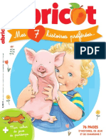 Abricot.pdf