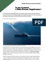 Support Swells per il nuovo finanziamento Indo-Pacom; Will Money Follow.pdf