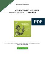 gags-para-el-escenario-4-spanish-edition-by-aldo-colombini.pdf