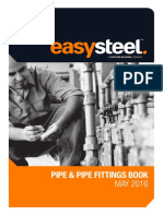 FBES_01_Book-Easysteel-Pipe-Fitting-Book_V04.03.0518_WEB.pdf