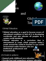 GLOBAL EDUCATION.pptx