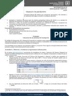 TC_MatematicasII_Tema3-13