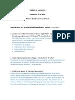 Cuestionario- tema 3.2