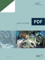 Healthcaresr