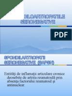Artrita_reactiva_PRELEGERE.ppt