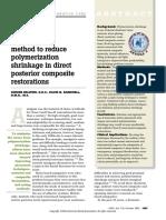 deliperi2002.pdf