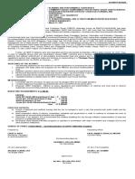 ACTIVITY DESIGN_CBEP Evaluation