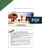 Strategic Management-Chapter 1.pdf