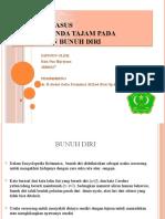 LAPORAN KASUS.fix  forensik.pptx