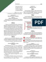 Decreto_Presidencial_n.º_154-16,_de_05_de_Agosto_-_Multas_por_contravenções_