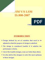WSM vs LSM_R1.pptx