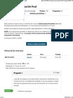 esamen.pdf