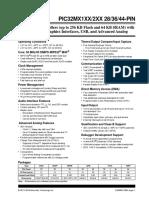 PIC32MX1XX2XX-28-36-44-PIN-DS60001168K.pdf