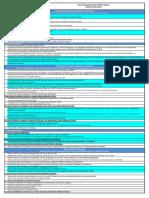 R-GCC-AC-17-Lista-Verificacion-Requisitos-Persona-Natural