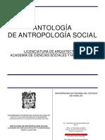 Antropología Social.pdf