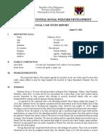 catherine recto SOCIAL CASE STUDY REPORT.docx