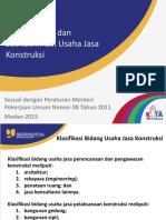 1.a. Subklasifikasi dan Subkualifikasi UJK (66 Slide).pdf