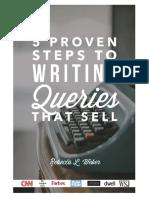 QueriesThatSell-dec19-smaller.pdf
