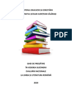 Ghid_EN_romana.pdf