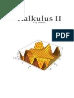 Kalkulus_II.pdf