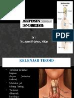 AsKep Tiroiditis.pptx