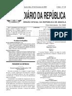 2020_02 Decreto Legis Presidencial 2-20 Criação organização funcionamento Institutos Públicos.pdf