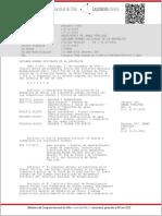 DTO-5058_16-DIC-2000