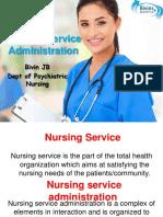 nursingserviceadministration-151106090336-lva1-app6891