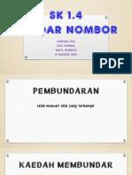 Nota T4 1.4 Pembundaran.pdf