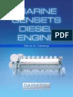 MARINE GENSETS DIESEL ENGINE.pdf