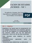NIC 1 Presentacion de EE FF