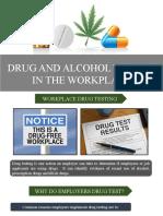 SPI DRUGS