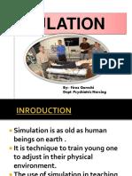 simulation-160714115220