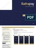 10052019_SafraPay_GuiaUtiliza__o_MP5_Digital_v4.pdf