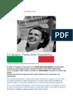 2_giugno_Festa_della_Repubblica